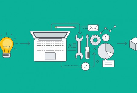 e-learning-product-strategy