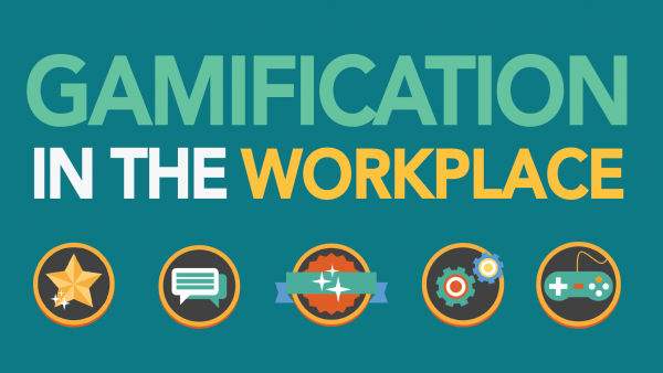Gamification-in-the-workplace