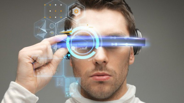 reality-virtual-reality-practical-implications-elearning