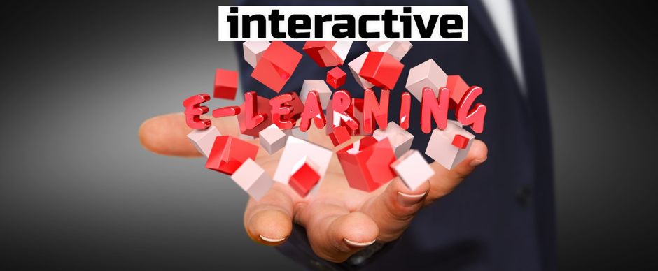 interactive-learning